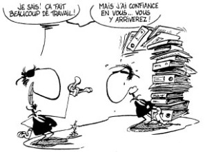 beaucoup-travail